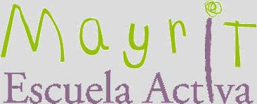 Mayrit – Escuela activa